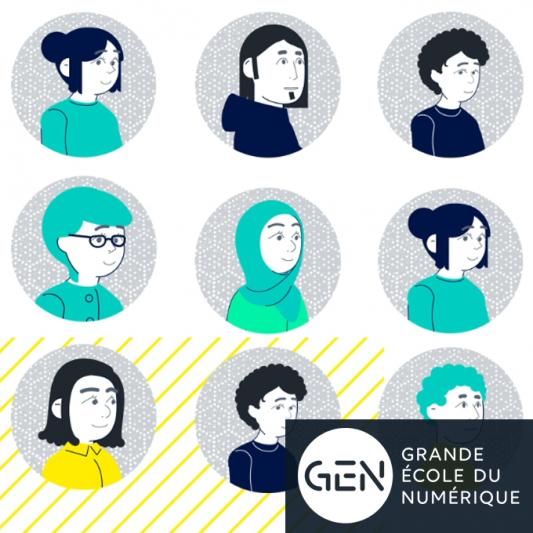 Gen_V2