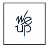 cropped-cropped-weup_logo_filaire-e1619169573802.png