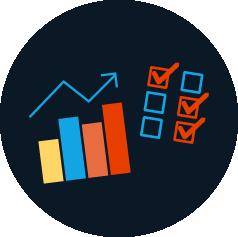 Evaluation et notation
